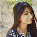 Farzana Sheikh