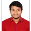 Yaswanth Sai