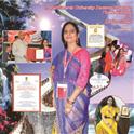 Dr. Rachna D. Shah