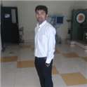 Omkar Sunilsing Pardeshi