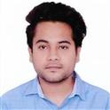Sarvjeet Singh