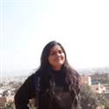 Navika Sharma