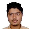 Mohammed Nadim Shaikh Shabir