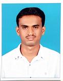 Chandan D S