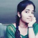 Mareboina.Dhana Lakshmi