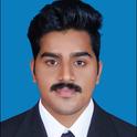 Jithin Ram