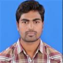 Ananda Raj P