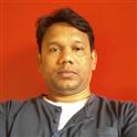 Nilesh Shankar Berde
