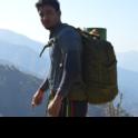 Manoj Singh Bisht
