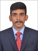 Saimanikanta Anumolu