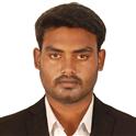 Gopinath E