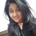 Sakshi Walia