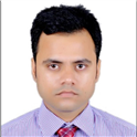 Chandralok Kumar