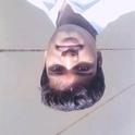 Nagendra Pratap Pal