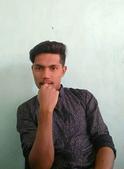 Nihaal Mishra