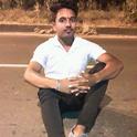 Sachin Mahajan