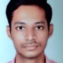Ashok Ravi Kumar