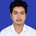 Vishal Bharti
