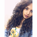 Ashna Anchan