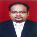 Ashish Shinde