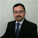 Pinaki Chakraborty