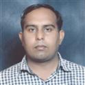 Wilson Kumar