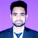 Arvind Kumar Vyas