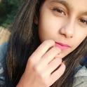 Pranita Raj