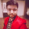 Vishal Satwani