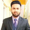 Mohammed Mahtab Khan