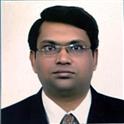 Vipul V Patel
