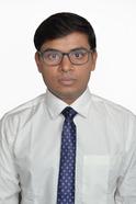 Chitab Kumar