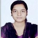Pratiksha Satish Randive