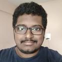 Nikhil R Hosamane