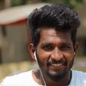 Krishnanand Gaddala