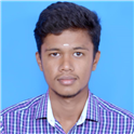 Pramoth Kumar