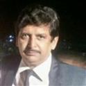 Sandesh Pradhan
