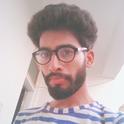 Deepen Kumar
