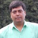 Vindhyachal Kumar