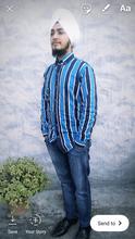 Milanpreet Singh