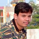 Pankaj Palya