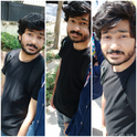Nishant Braiwal