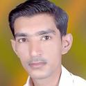 Rakesh Punjaram Pardeshi