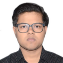 Prasoon Gupta