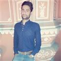 Zeeshan Ahmad Kadri