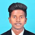 Ansari Durai Samy.D