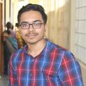 Pavan Kumar Gorantala