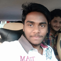 Rohith S