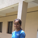 Varsha Chauhan