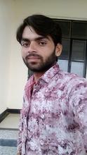 Avan Kumar